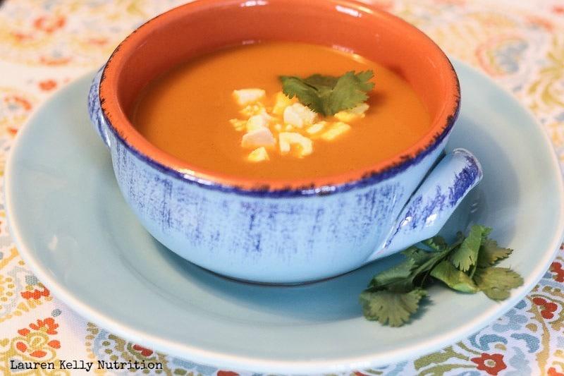 carrot-soup-3