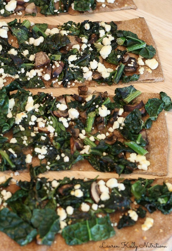 kale-spinach-pizza2