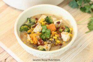 chicken-corn-chowder