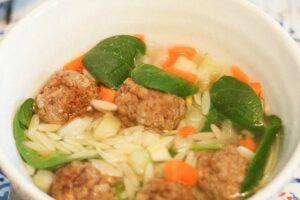 italian-wedding-soup-3