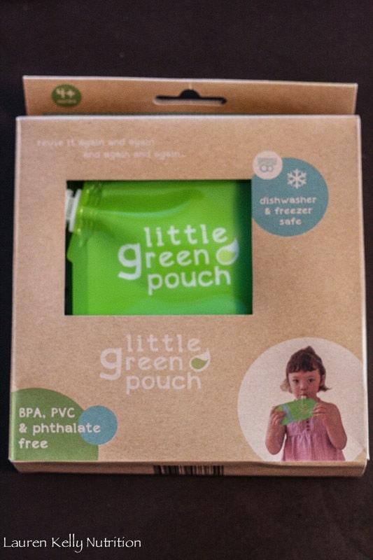 little-green-pouch