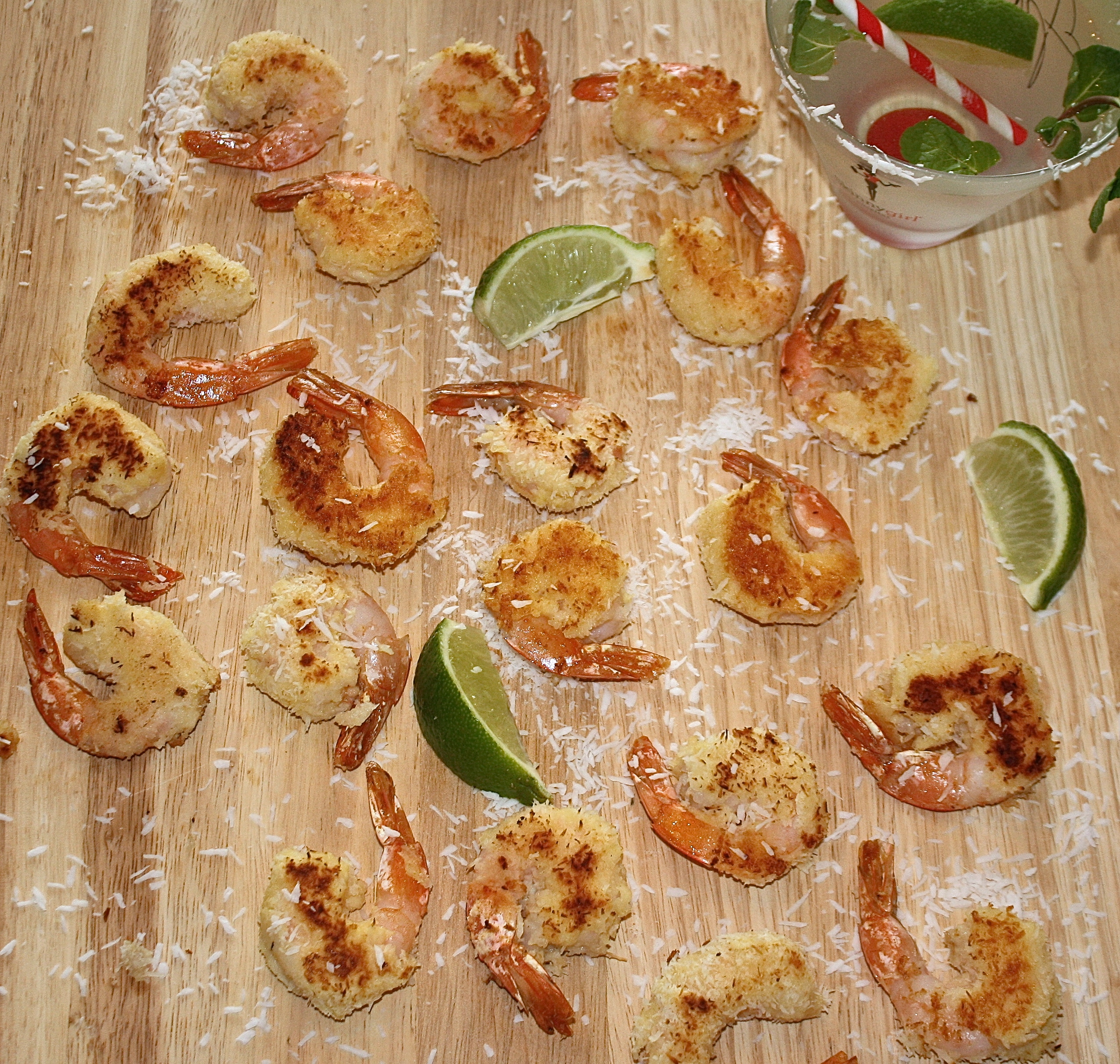 coconut-lime-shrimp