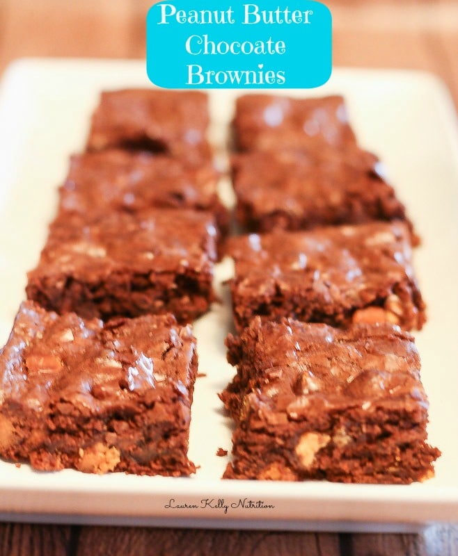 peanut-butter-chocolate-brownies