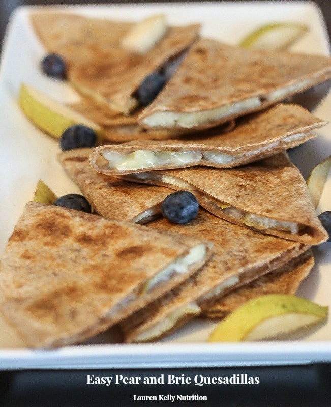 pear-brie-quesadillas