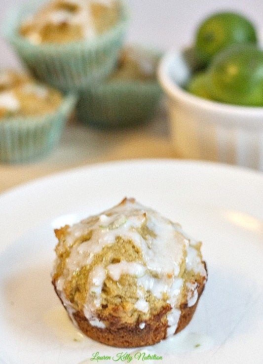 glazed-key-lime-muffins2
