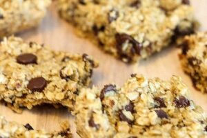 slow-cooker-oatmeal-cookie