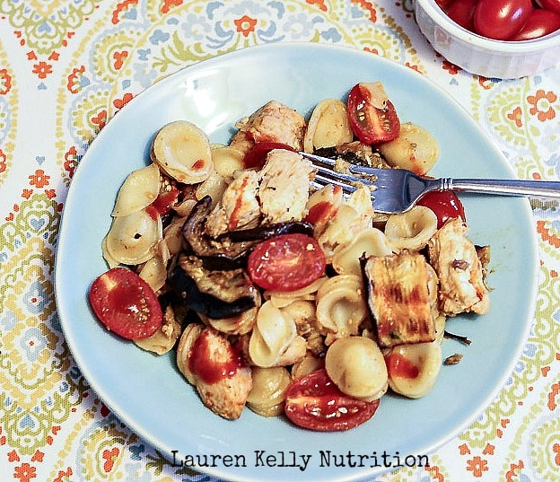 spicy-chicken-pasta2