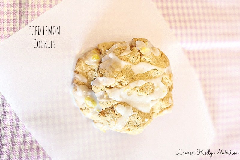 iced-lemon-cookies3