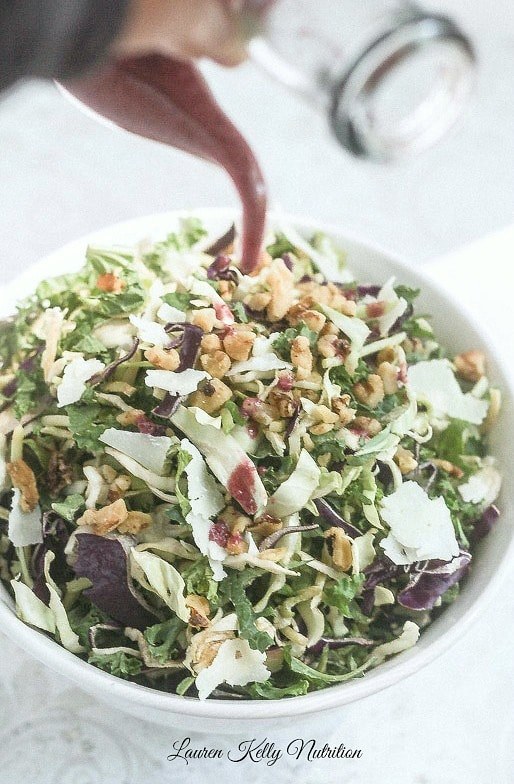 kale-walnut-salad1