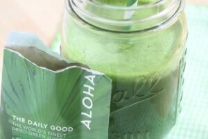 aloha-green-juice