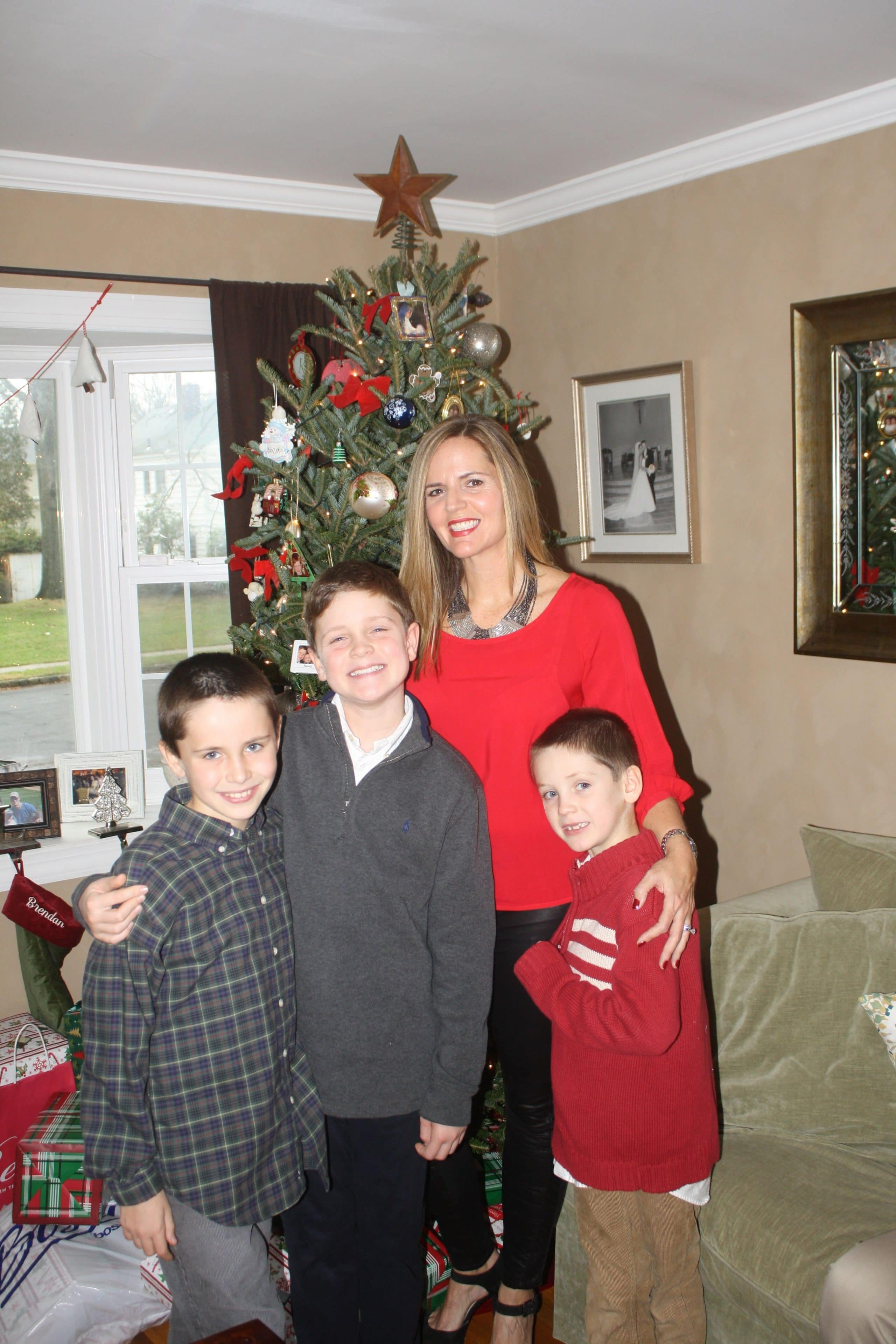 me-and-boys-christmas-2015