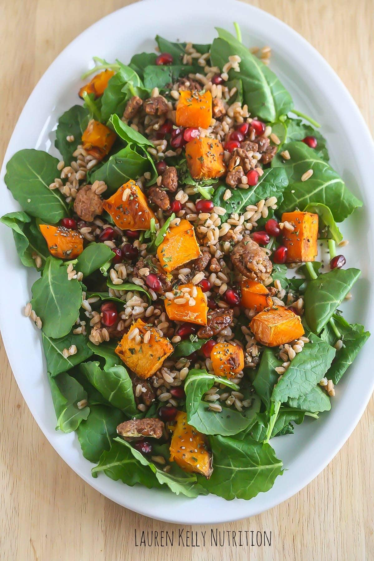 kale-salad-farro6
