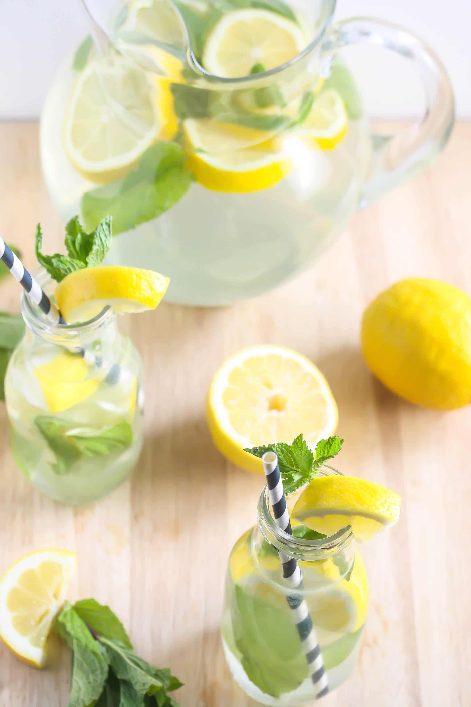 ginger-lemonade2