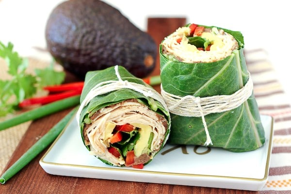 southwestern-collard-wraps-with-chicken-600-4-of-4-600x400