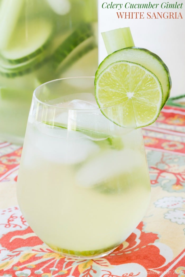 Celery-Cucumber-Gimlet-White-Sangria-recipe-7959-title