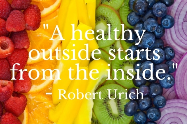 healthy-outside-starts-inside