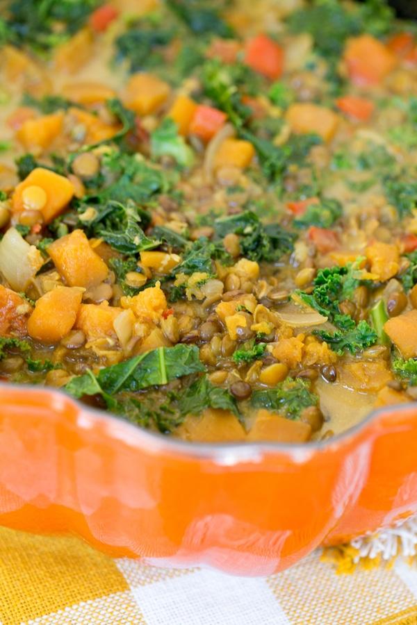 Healthy Weekly Meal Pan 11.19.16